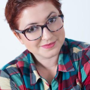 Freelance Actor/Performer - Actress in Orlando, Florida