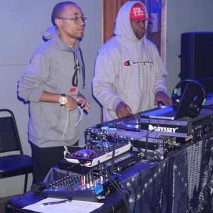 Freelance DJ - DJ in Cincinnati, Ohio
