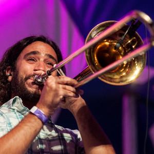 Freelance - Brass Musician in Madison, Wisconsin