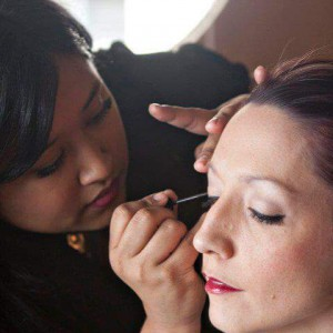 FreeStyle Makeup & CO. - Makeup Artist / Hair Stylist in Houston, Texas