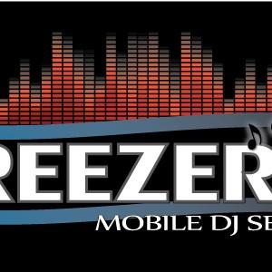 Freezer's Mobile DJ Service - Wedding DJ in Fernandina Beach, Florida