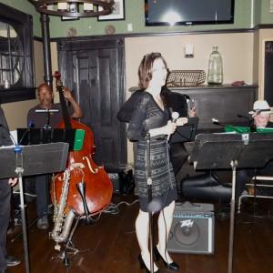 French Fried Jazz - Jazz Band in Westbury, New York