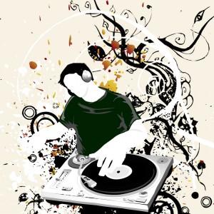 Frequency DJs - Prom DJ / DJ in Powers Lake, Wisconsin