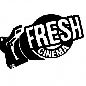 Fresh Cinematography - Photographer in Bloomington, Indiana