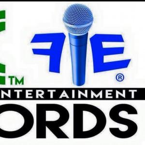 Fresh Entertainment - R&B Group in Baldwin, New York