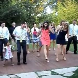 Fresno Wedding Djs - Music Express - Mobile DJ / DJ in Clovis, California