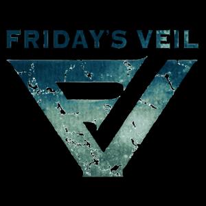 Friday's Veil - Christian Band in Raleigh, North Carolina