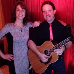 Friends of Marty - Acoustic Band in Bethlehem, Pennsylvania