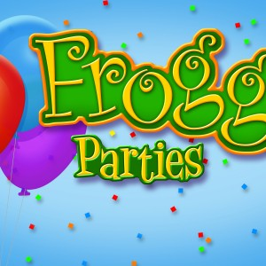 Froggle Parties - Children's Party Entertainment / Clown in New York City, New York