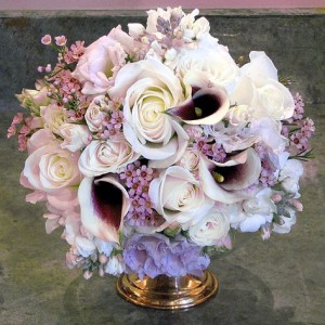 Froggy's Garden, LLC - Wedding Florist in Kintnersville, Pennsylvania