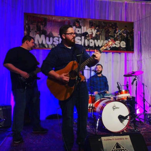 From Logan To Lima - Acoustic Band in Springfield, Massachusetts