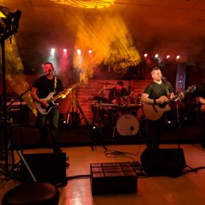 Bootleg Mercy - Rock Band / Party Band in Salina, Kansas