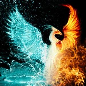 Frozen Phoenix Entertainment - Event Planner in Nashville, Tennessee