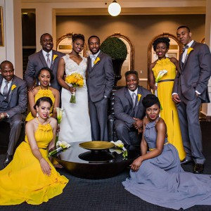 FTK~Konnect Events - Wedding Planner in Owings Mills, Maryland