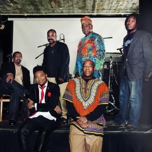 Funkydance Band - Funk Band / Dance Band in Fayetteville, North Carolina