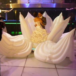 Full-service event planning and decorating - Event Planner in Phoenix, Arizona