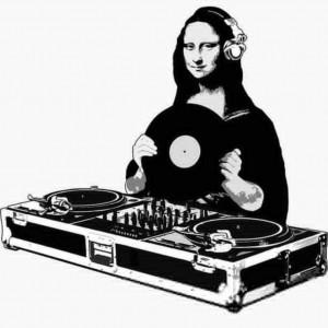 Full Circle DJs - Wedding DJ in Amherst, Massachusetts