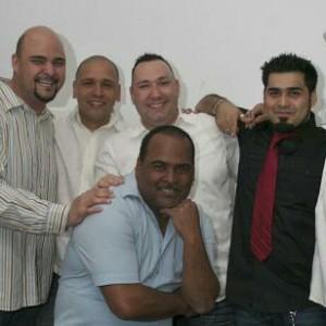 Full Life Entertainment - Latin Band in Newark, New Jersey