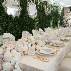 Blossom Event Planners - Event Planner in Miami, Florida