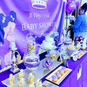 Full service Wedding & Event Planner - Event Planner in Woodbridge, Virginia