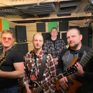 Full Speed Reverse - Cover Band in Fort Wayne, Indiana