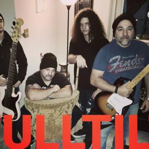 Fulltilt - Classic Rock Band in Mississauga, Ontario