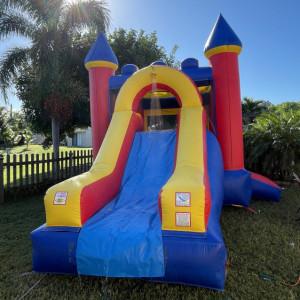 Fun Fiesta Party Planner - Event Planner in West Palm Beach, Florida