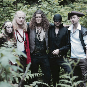 Fun For Cover - Classic Rock Band in Abbotsford, British Columbia