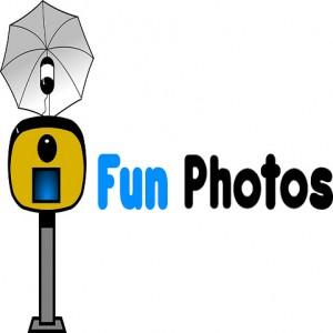 Fun Photos - Photo Booths in Orange County, California