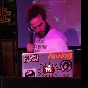 Fun Soundz Entertainment - Mobile DJ in Gaithersburg, Maryland