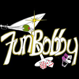 FunBobby