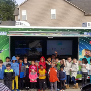 Funday Party Rentals - Mobile Game Activities in Charlotte, North Carolina