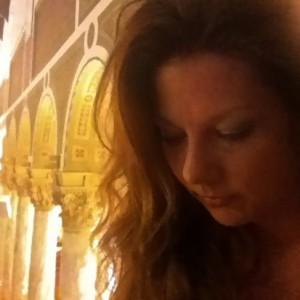 Funeral Singer - Singing Pianist in Rochester, New York