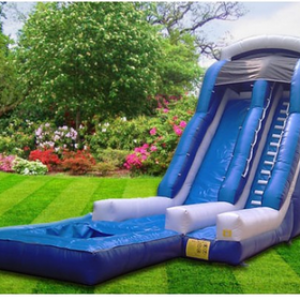 Fun Factory Inflatables - Party Inflatables in Lakeland, Florida