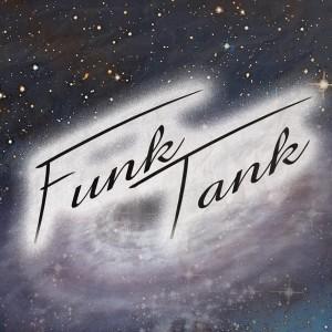 Funk Tank - Funk Band in Springfield, Missouri