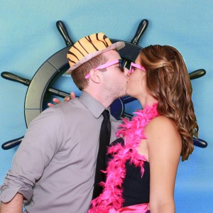 Funky Entertainment, Inc. - Photo Booths / Party Rentals in Commack, New York