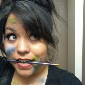 Funny Faces with Alisha - Face Painter in Yuma, Arizona