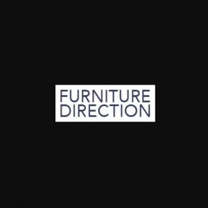 Furniture Direction - Set Designer in Walnut, Mississippi