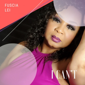 Fuscia Lei - R&B Vocalist / R&B Group in Columbus, Georgia