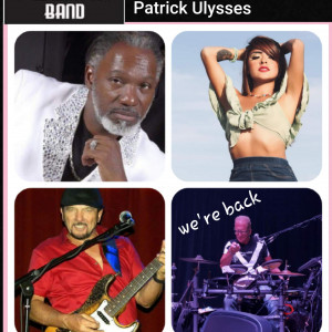 Fusion Band - Dance Band in Fort Lauderdale, Florida