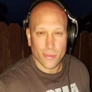 Gabriel Schwartz - Club DJ in Philadelphia, Pennsylvania