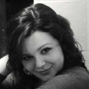 Gabriella Federico - Classical Singer in Corydon, Kentucky