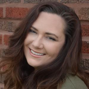 Gabriella Heim - Singing Pianist in Chicago, Illinois