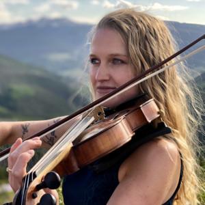 Gabrielle Martin - Violinist / Strolling Violinist in Arlington, Tennessee