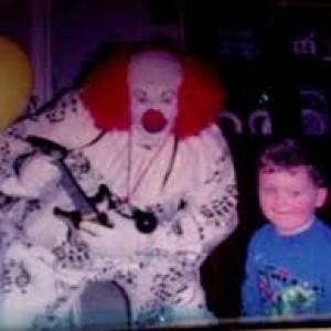 Gadzooks The Pie Throwing Clown  - Clown in Reno, Nevada