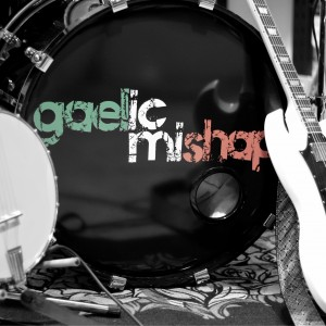Gaelic Mishap Celtic Rock Band - Celtic Music in Baltimore, Maryland