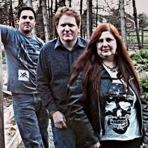 Gailforce - Classic Rock Band in Allentown, Pennsylvania