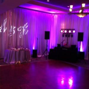 Galaxy Star Productions - Wedding DJ in Phoenix, Arizona