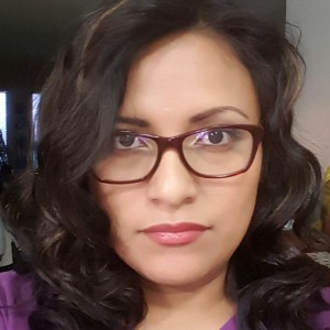 Galicia's Makeup Services Az - Makeup Artist in Phoenix, Arizona