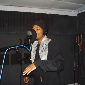 G.O. - Hip Hop Group in Richmond, Virginia